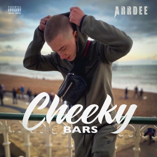 Cheeky Bars