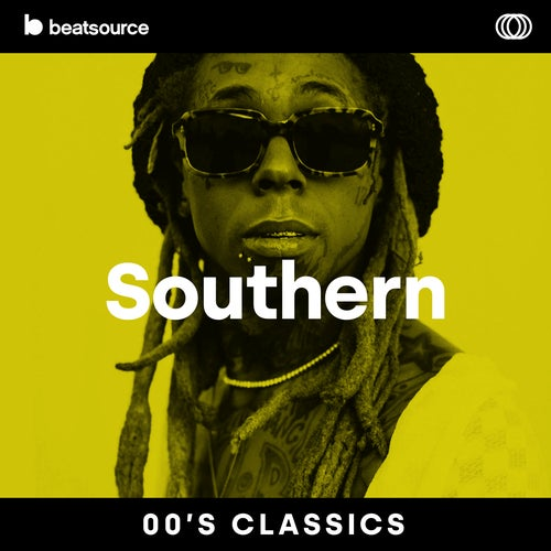 Southern Classics 00s playlist