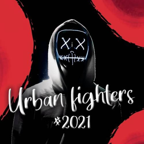 Urban Fighters #2021