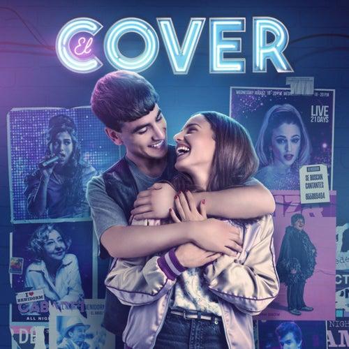 El Cover. BSO