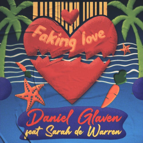Faking Love
