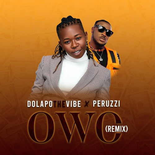 Owo (Remix)