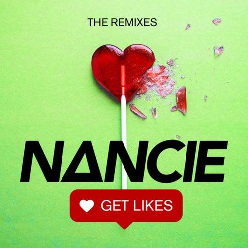 Remix EP 2