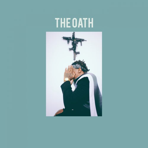 The Oath (feat. Terry Mak) - Single