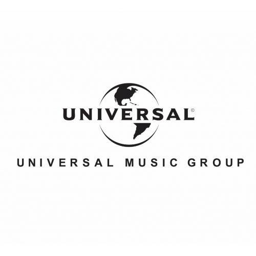 Universal Music AB Profile