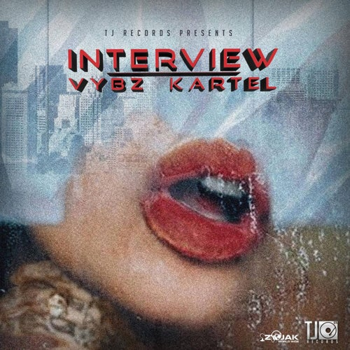 Interview - Single