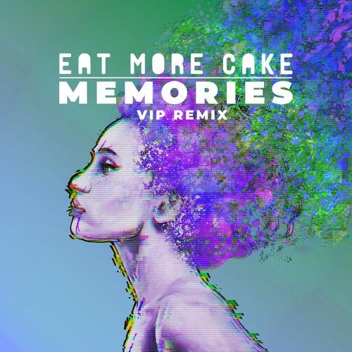 Memories (VIP Remix)
