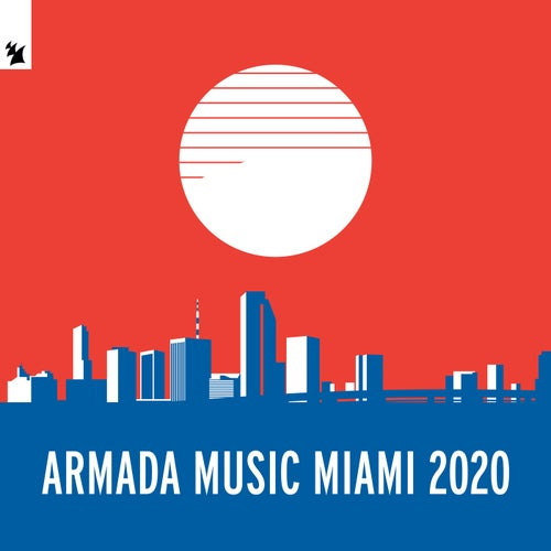 Armada Music Miami 2020