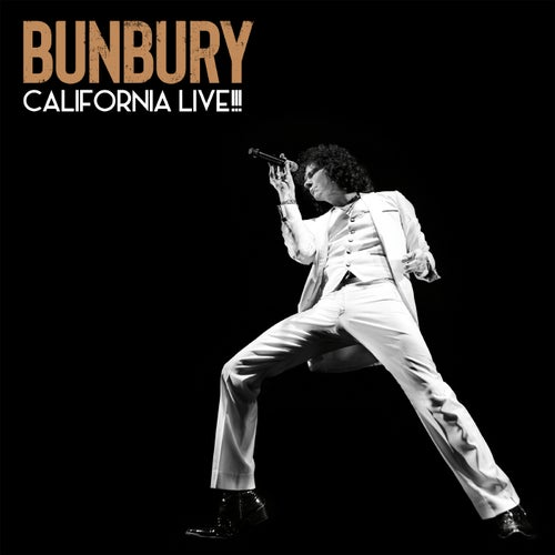 California Live!!!