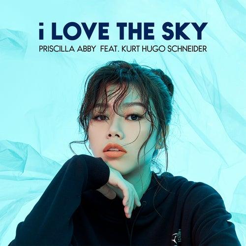 I Love The Sky (feat. Kurt Hugo Schneider)