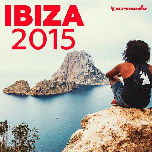 Armada Ibiza 2015
