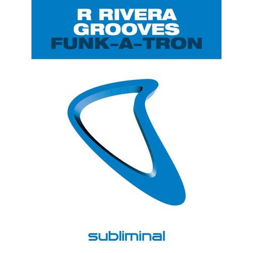 Funk-A-Tron