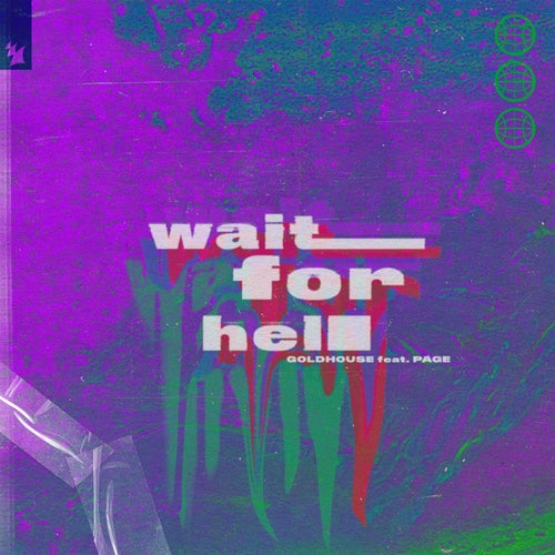 Wait For Hell