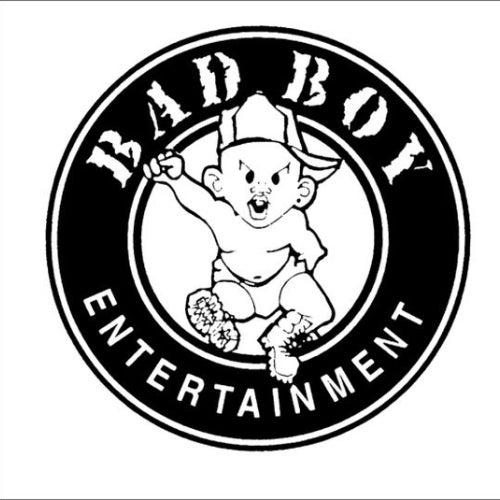 Bad Boy Records Profile