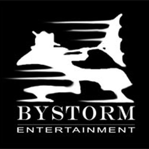 ByStorm Entertainment/RCA Records Profile