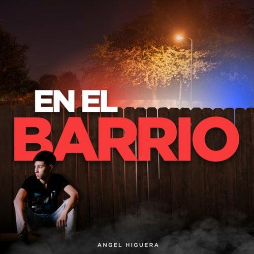 En El Barrio