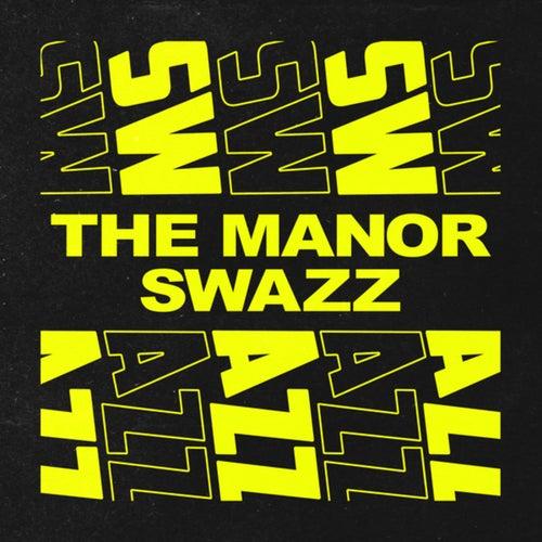 SWAZZ