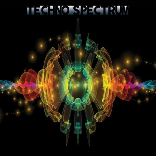Techno Spectrum