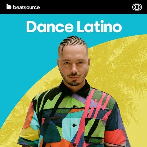 Dance Latino playlist