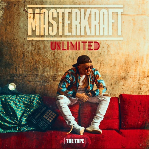 Unlimited (The Tape)