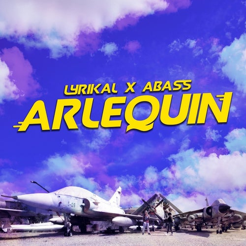 Arlequin (feat. Abass)
