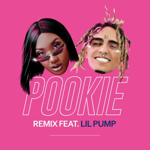 Pookie (feat. Lil Pump)