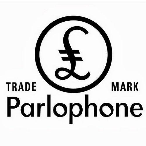 Parlophone France Profile