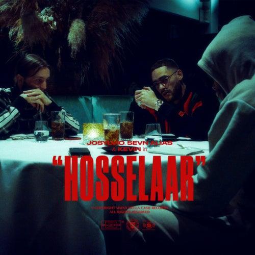 Hosselaar