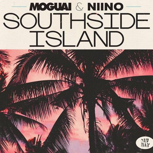 Southside Island