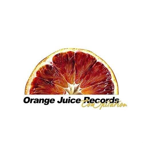 Orange Juice Records Profile
