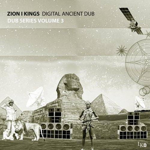 DIGITAL ANCIENT DUB