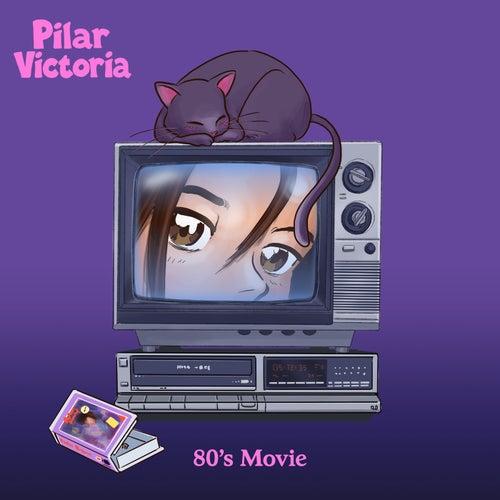 80's Movie