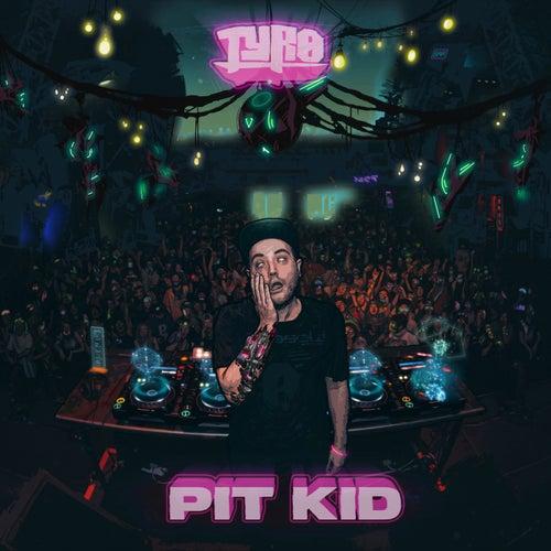 Pit Kid