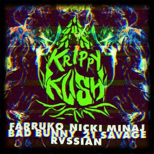 Krippy Kush