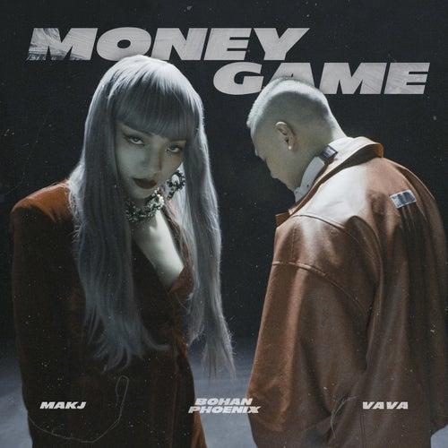 Money Game (feat. Vava)