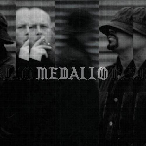 Medallo