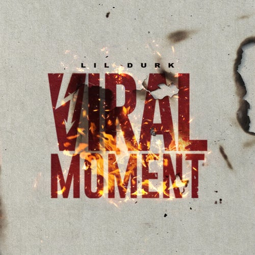 Viral Moment