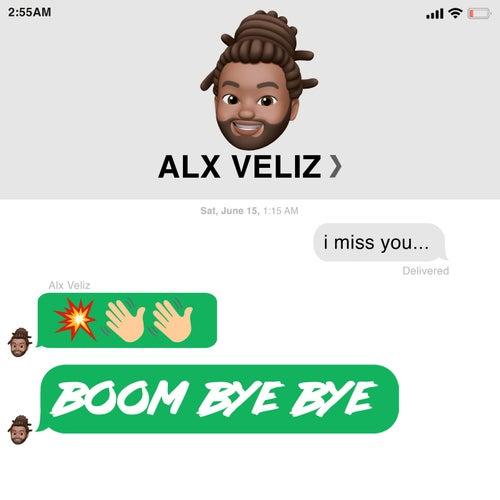 Boom Bye Bye