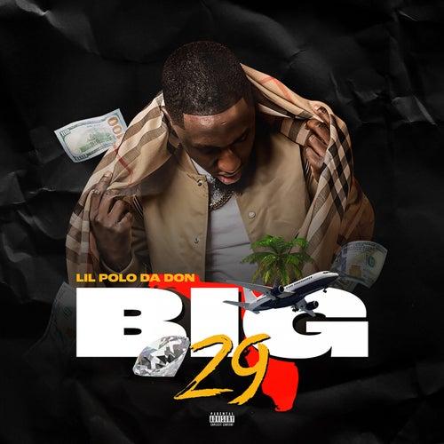 Big 29