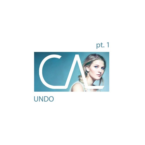 UNDO Pt. 1