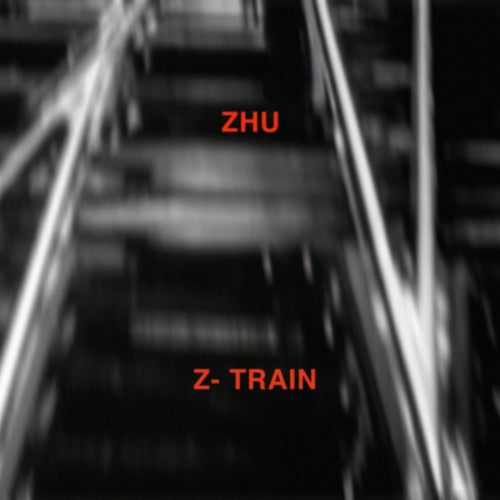 Z-Train