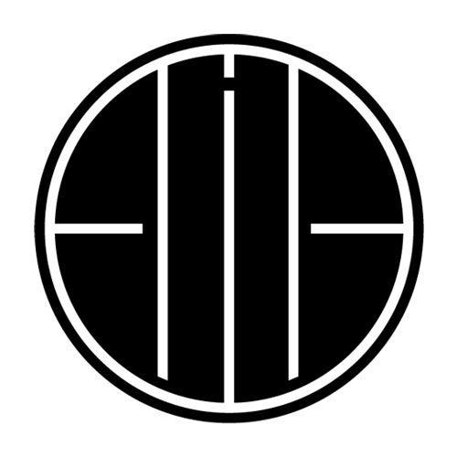 Artist Intelligence Agency - AIA Profile