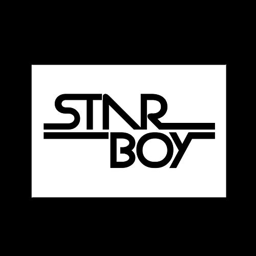 Starboy/RCA Records Profile