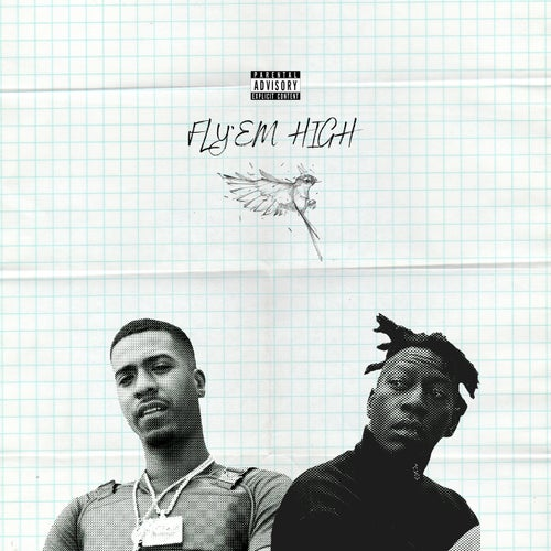 Fly Em' High