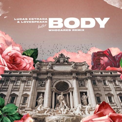 Body (WHOCARES Remix)