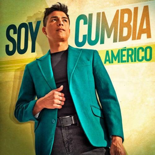 Soy Cumbia