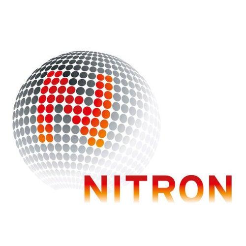 Nitron Music Profile