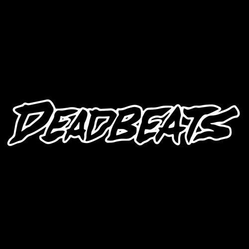 Deadbeats Profile