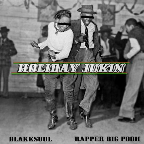Holiday Jukin'