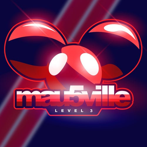 mau5ville: Level 3